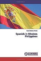 Spanish in Modern Philippines