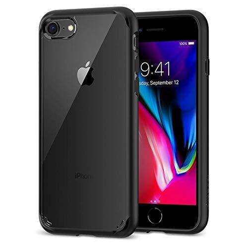 【Spigen】 スマホケース iPhone8 ケース / ...