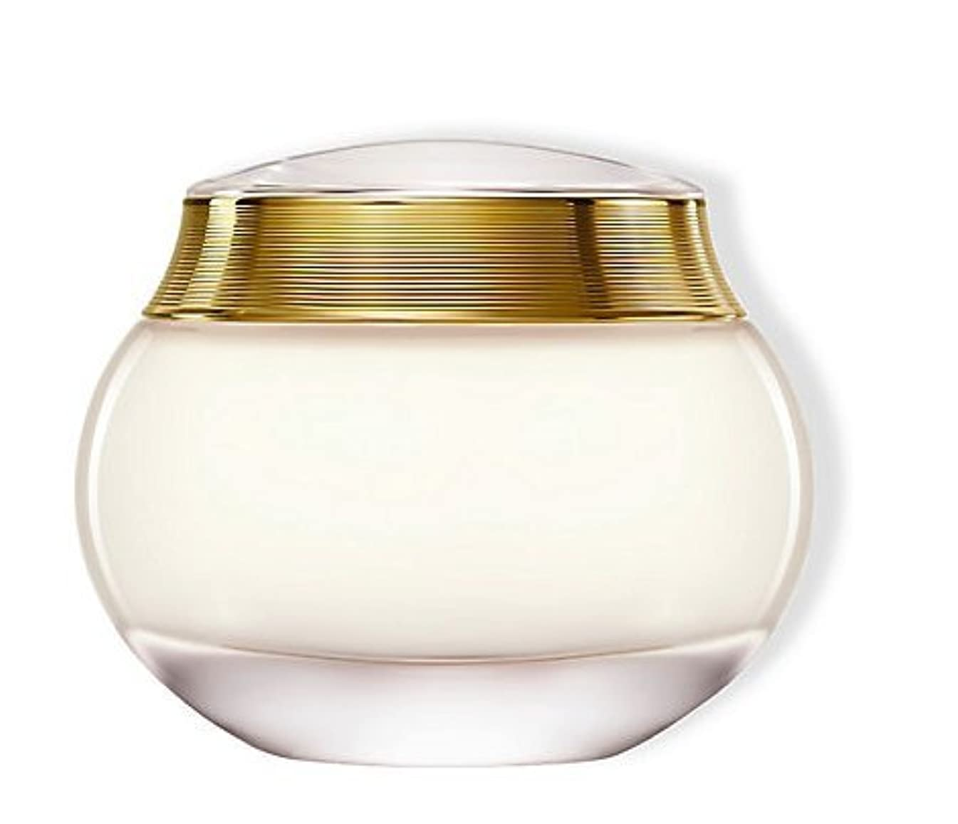 【Dior(ディオール)】【国内正規品】ジャドール ボディ クリーム_ 150mL/クリーム