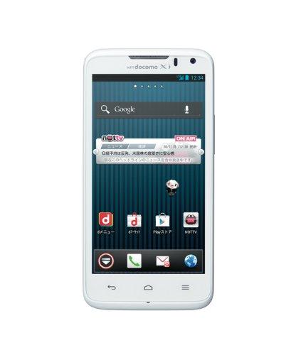 子供用スマートフォンとして「Ascend HW-01E」&「OCN モバイル ONE」購入しました!
