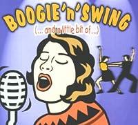 Boogie'n'swing