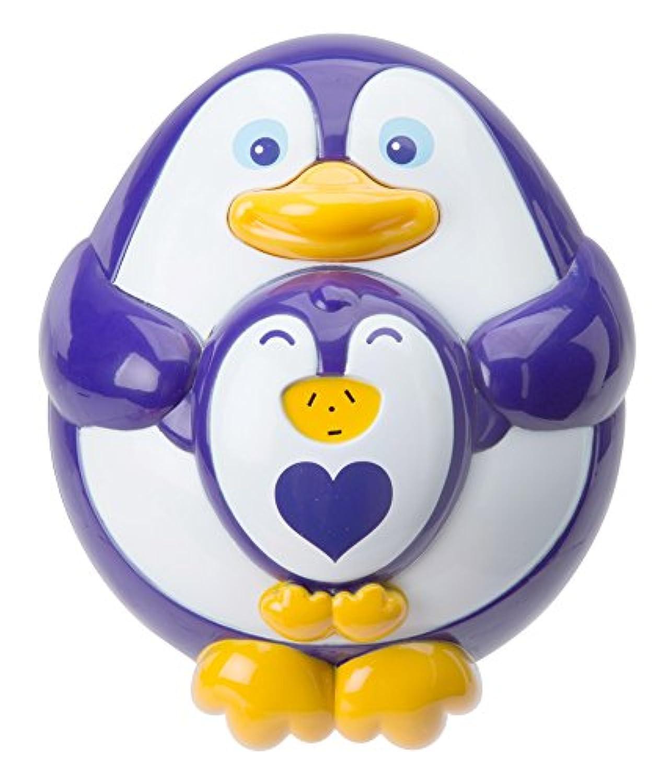 Alex Toys Rub a Dub浮きFountain Penguins