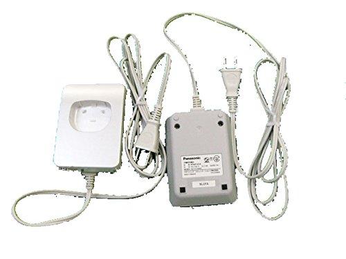 [해외]Panasonic 충전 대 (실버) PFPW507DLCS/Panasonic charging base (silver) PFPW 507 DLCS