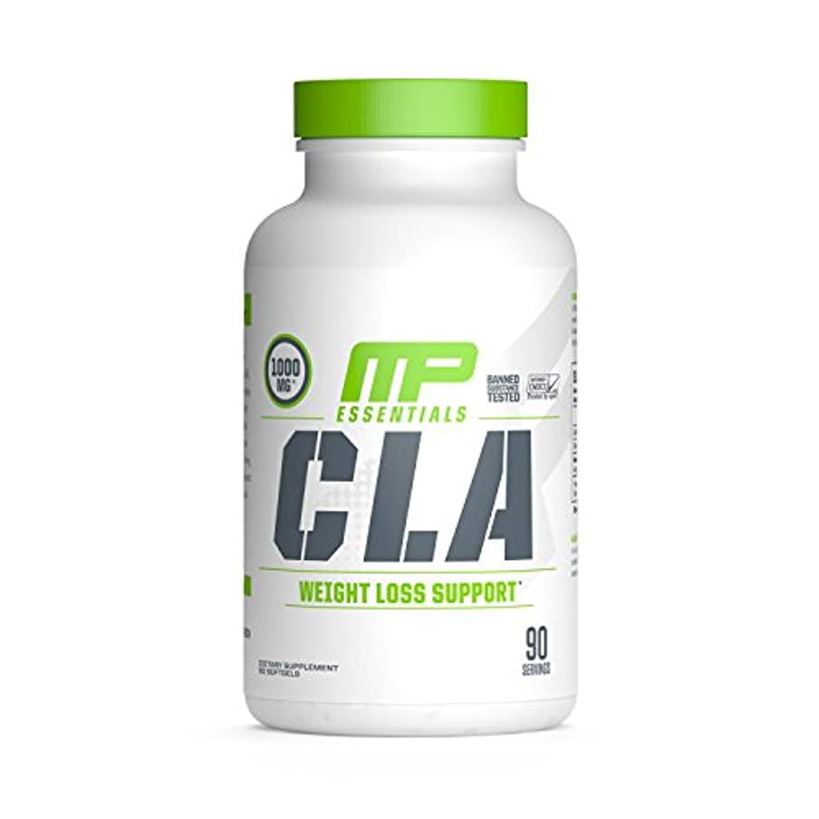 ほうきフィヨルドアルファベット順海外直送品 Muscle Pharm CLA Core - 90 Softgels
