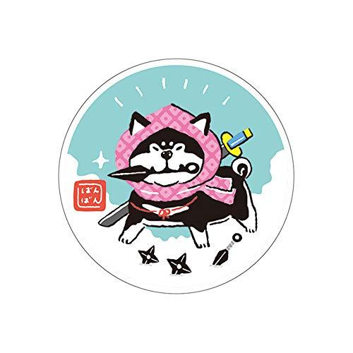 フルプルコスメ FurupuruRcosme フルプル(R)クリーム 本体 しばんばん にんじゃばんばん 20g 天然ローズの香りの画像