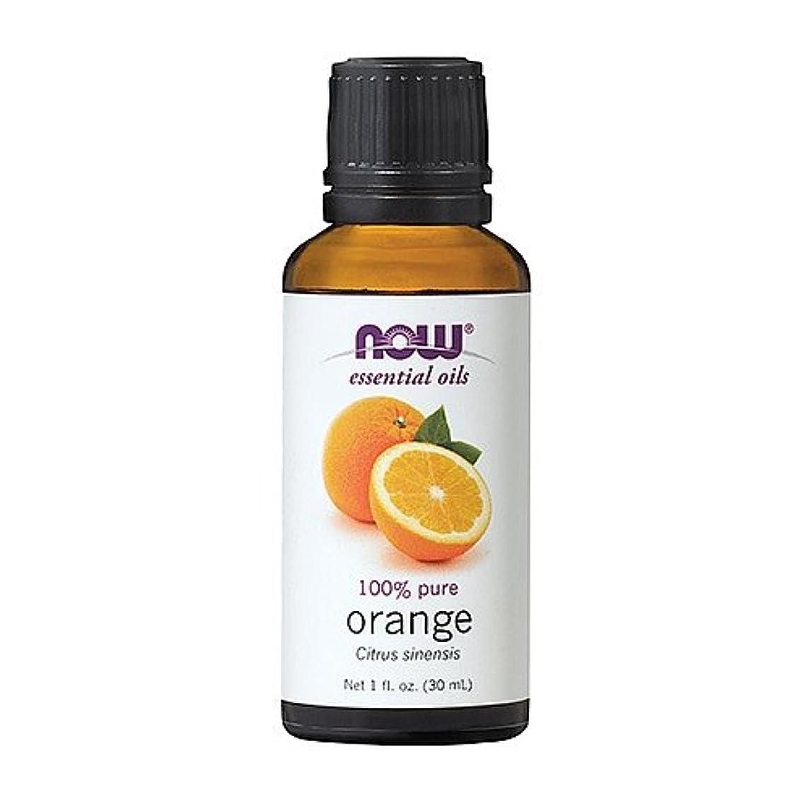 野望信念印をつける100%ピュア オレンジ(オレンジスウィート) エッセンシャルオイル 30ml [海外直送品]