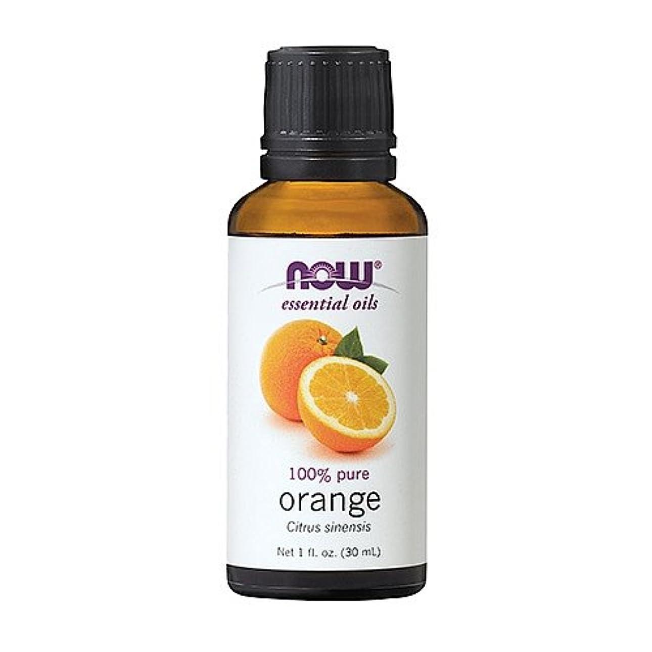 スペシャリスト電圧ギャラントリー100%ピュア オレンジ(オレンジスウィート) エッセンシャルオイル 30ml [海外直送品]