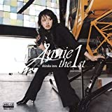 Annie The First ! (MEG-CD)