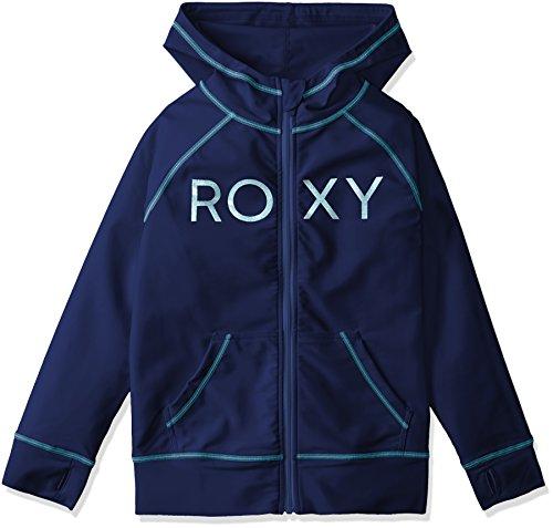 (ロキシー) ROXY ラッシュガード MINI RASHI...