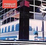MOGWAI YOUNG TEAM 画像