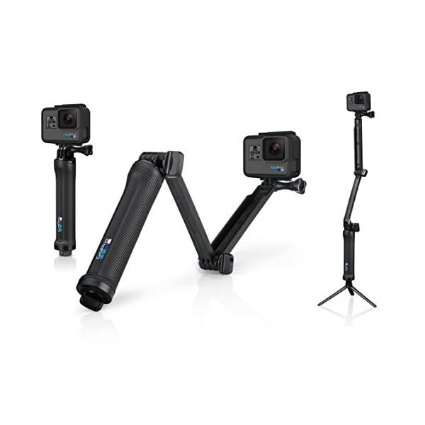 【国内正規品】 GoPro ウェアラブルカメラ用...の商品画像