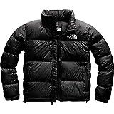 (ザ・ノース・フェイス) The North Face 1996 Retro Nuptse Jacket メンズ ジャケットTnf Black [並行輸入品]