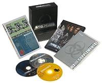 Patlabor Wxiii: Movie [DVD] [Import]