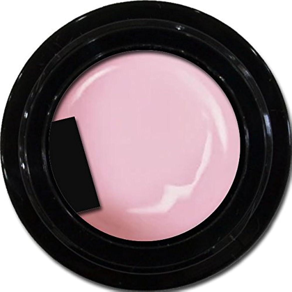 カラージェル enchant color gel M208 StrawberryCheesecake 3g/ マットカラージェル M208ストロベリーチーズケーキ 3グラム