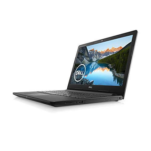 Dell ノートパソコン Inspiron 15 3573 Celeron Office ブラック 19Q21HB/Windows10/15.6HD/4GB/500GB/HDD/DVD-RW