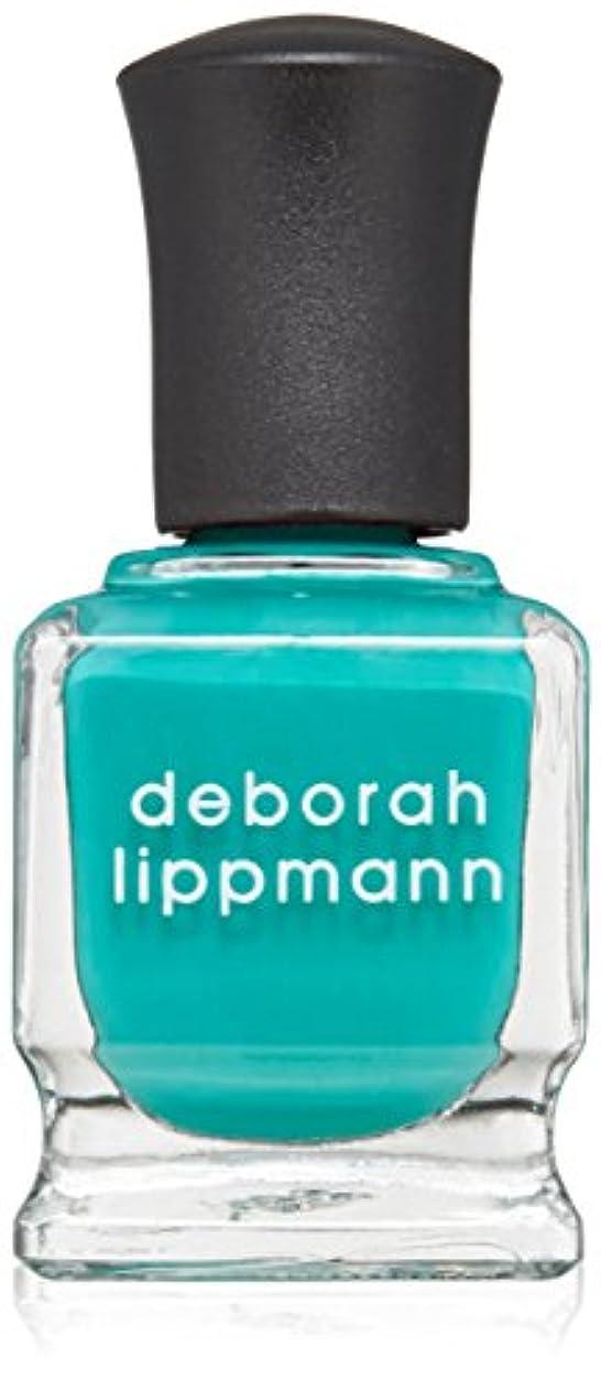 請願者パパママ[Deborah Lippmann] [ デボラリップマン] シードライブ ミー クレイジー SHE DRIVES ME CRAZY deborah lippmann シー ドライブ ミー クレイジーSHE DRIVES...