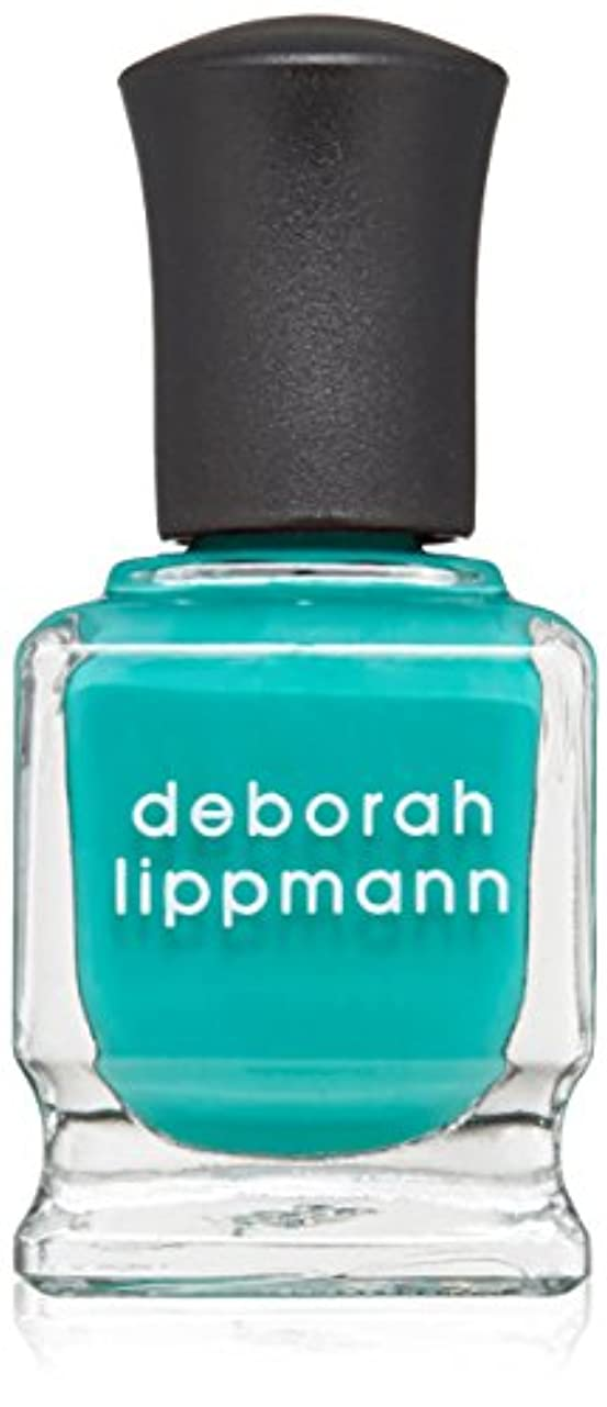[Deborah Lippmann] [ デボラリップマン] シードライブ ミー クレイジー SHE DRIVES ME CRAZY deborah lippmann シー ドライブ ミー クレイジーSHE DRIVES...
