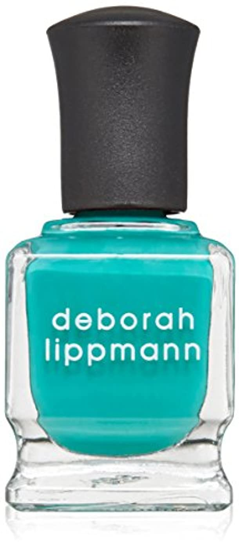 団結郡信号[Deborah Lippmann] [ デボラリップマン] シードライブ ミー クレイジー SHE DRIVES ME CRAZY deborah lippmann シー ドライブ ミー クレイジーSHE DRIVES...