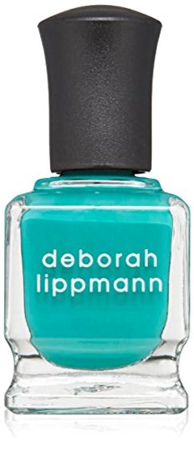 ダンプ望み単調な[Deborah Lippmann] [ デボラリップマン] シードライブ ミー クレイジー SHE DRIVES ME CRAZY deborah lippmann シー ドライブ ミー クレイジーSHE DRIVES...