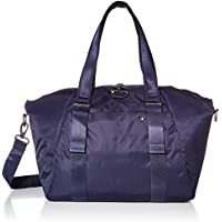 Pacsafe Gym Tote Citysafe Cx Anti-Theft Tote