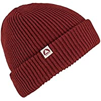 Burton HAT メンズ