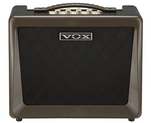 VOX『VX50AG』