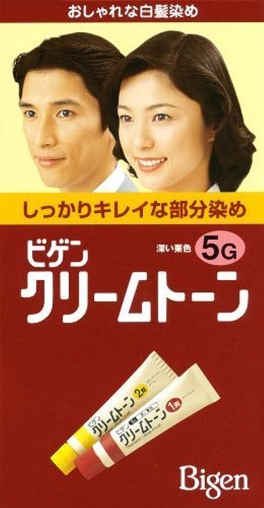 モンゴメリー映画デジタルビゲンクリームトーン5G