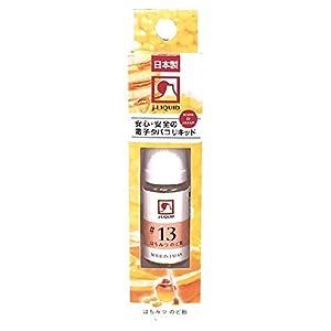 VP JAPAN 電子タバコ専用フレーバーリキ...の関連商品1