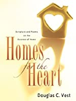 Homes for the Heart