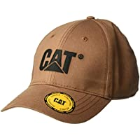 Caterpillar Men's