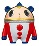 ゲームキャラクターズコレクション ミニ 「ペルソナ4」Re:MIX+クマコレ (BOX)