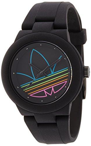[アディダス]adidas 腕時計 ABERDEEN ADH3014  【正規輸入品】