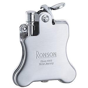 RONSON ロンソン オイルライター バンジ...の関連商品2