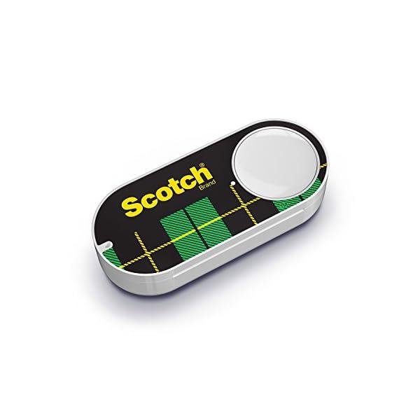スコッチ Dash Buttonの商品画像