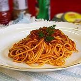 パスタ ミートソーススパゲティ(300g)