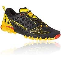 La Sportiva Bushido Ii Climbing Shoes