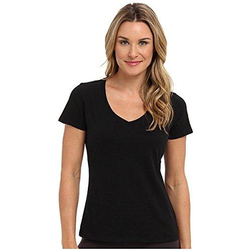(ジョッキー) Jockey レディース インナー パジャマ Tシャツ Cotton Jersey V-Neck Tee 並行輸入品