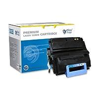 Elite Image Compatible Toner Cartridge Replacement for HP Q5945A ( Black ) [並行輸入品]
