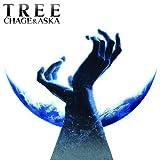 【Amazon.co.jp限定】TREE(初回生産限定)(紙ジャケット仕様)(CD)(デカジャケット付)
