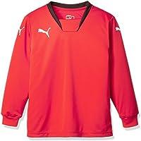 (プーマ) PUMA サッカー v-kon 長袖ゲームシャツ 903290 [ジュニア]
