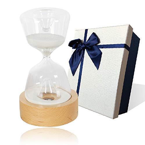 TERESA(テレサ) 砂時計 間接照明 かんせつ照明 おしゃれ癒し 誕生日プレゼント