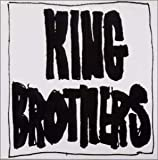KING BROTHERS