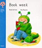Oxford Reading Tree: Stage 3: More Stories Pack B: Book Week (Oxford Reading Tree)