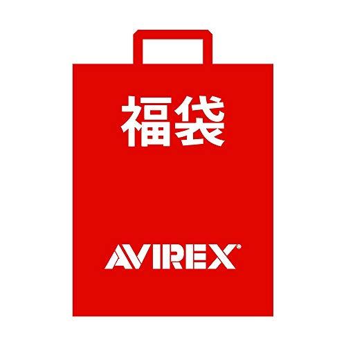 [アヴィレックス] 福袋5点セット メンズ福袋 6900001 809 OTHER 日本 L (日本サイズL相当)