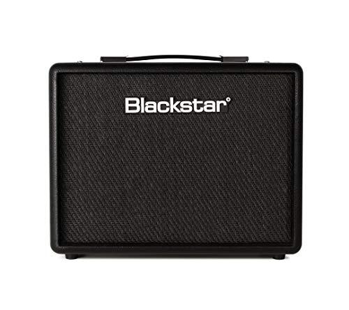 Blackstar『LT-ECHO15』