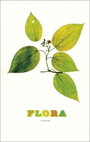 Floraの詳細を見る