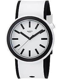 [スウォッチ]SWATCH 腕時計 POP(ポップ) POPmoving PNW100 【正規輸入品】