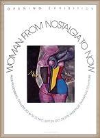 ポスター リチャード リンドナー Marilyn Was Here 1967 額装品 ウッドベーシックフレーム(オフホワイト)