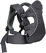 Mother's Choice - Cub Baby Carrier, D