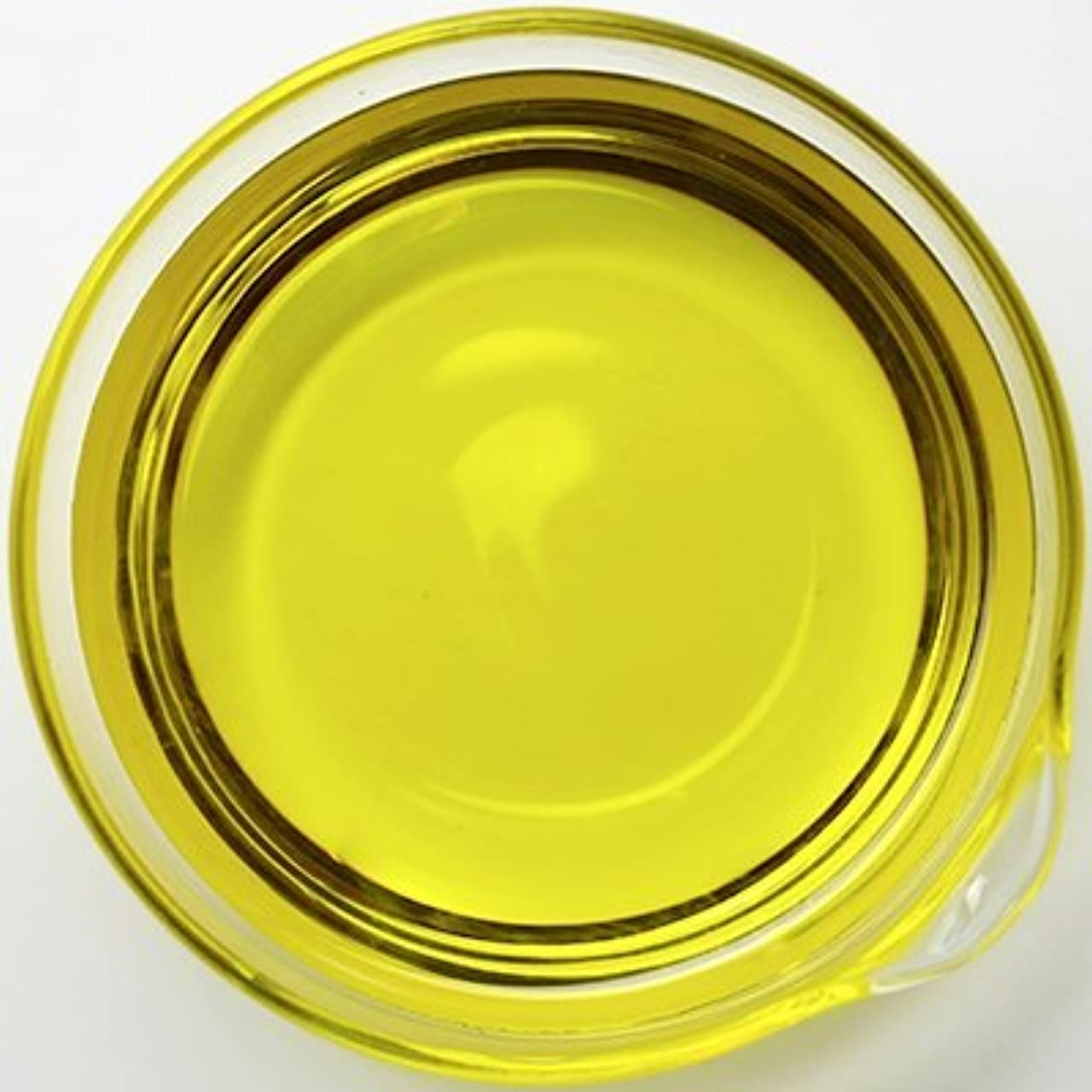 オーガニック アルニカオイル [アルニカ抽出油] 50ml 【アルニカ油/手作り石鹸/手作りコスメ/美容オイル/キャリアオイル/マッサージオイル】【birth】